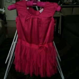 cute dresses for a girl 5-7