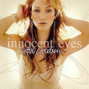 Innocent-Eyes-by-Delta-Goodrem-CD-Mar-2003-Epic-USA