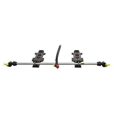 Fimco Atvbk-3025-qr Atv Quick Release Boomless Nozzle Kit