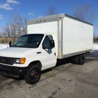 $89 LOAD and Go !!  Save time and money on junk removal