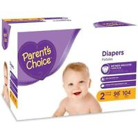 Baby Diaper Delivery ALL AREAS OF CALGARY