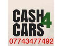 Cars w.a.n.t.e.d best price paid
