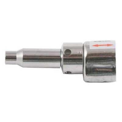 Master Appliance 35387 Heat Tip
