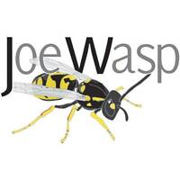 Insect Removal Technician