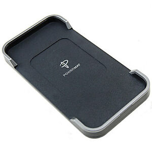 Powermat for Apple 4 or lower