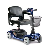 Invacare Lynx L4 ** just like new ** Delivery included **