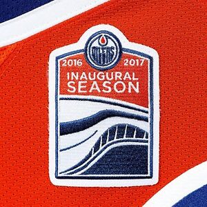 Oilers Mini packs for the 2016/17 season at Rogers Place Edmonton Edmonton Area image 1
