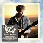 James Blunt 2011 Music CDs and DVDs