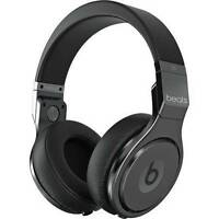 Beats by Dre Detox Limited Edition Headphones