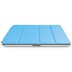 Magnetic Apple iPad cover
