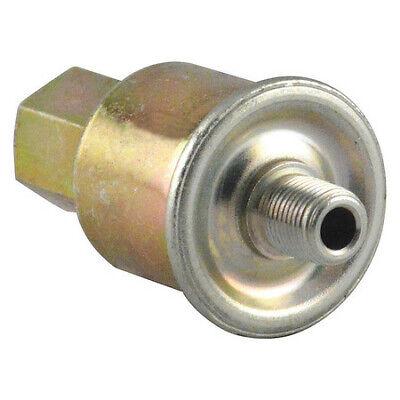 Baldwin Filters Bf46008 Fuel Filterbiodiesel Diesel2-1532 L