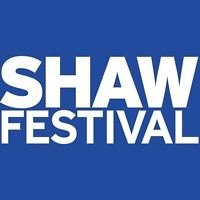 Wanted: Single (discounted) ticket to any Shaw Festival Play