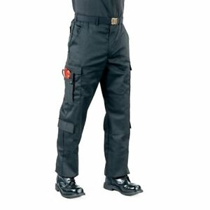 Size 38 Cargo Work Pants