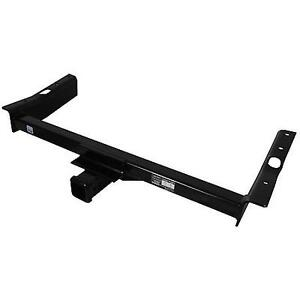 New Reese Hitch #36303 Jeep Liberty 2002-2007