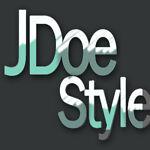 J Doe Style
