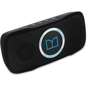 Monster SuperStar BackFloat High-Definition Bluetooth Speaker,