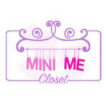 MiniMeCloset