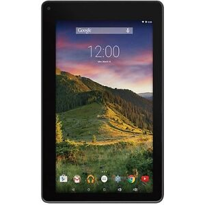 Brand New RCA 7INCH and 10 Inch Tablet-Back to school – END OF S