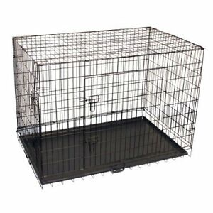 Brand New Extra Large Dog Crate