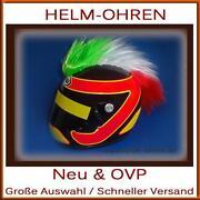 Helm Iro