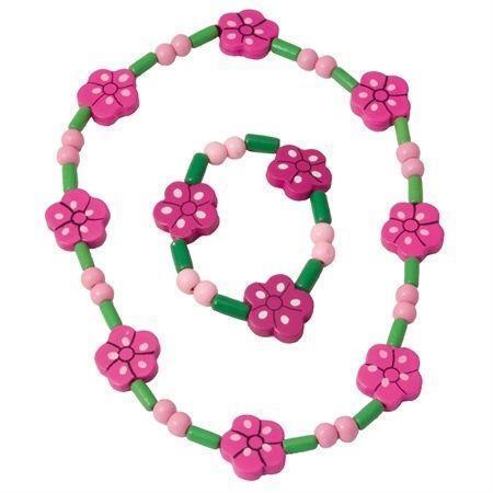 Childrens Jewellery Set
