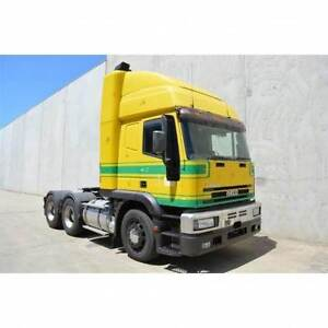 IVECO MP4500 - Finance or (*Rent-to-Own $645pw) Campbellfield Hume Area Preview