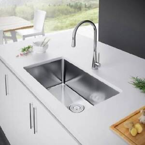 LONG WEEKEND SALES ON KITCHEN SINKS
