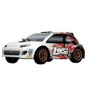 very fast rc cars