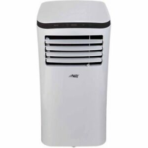 Arctic King 8,000Btu Remote Portable Air Conditioner R $229