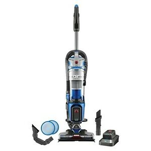 Hoover Air Cordless Upright Vacuum, BH51120PC