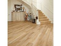 Floor layer , karndean, amteco , sea grass, sisal carpets, vinyl, screeds, ply board