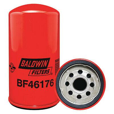 Baldwin Filters Bf46176 Fuel Filterbiodieseldiesel4 Micron