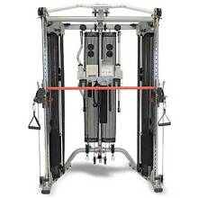 INSPIRE FT2 HOME GYM SMITH MACHINE FUNCTIONAL TRAINER Warners Bay Lake Macquarie Area Preview
