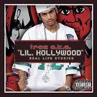Promo CDs Lil Wayne