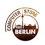 computer-store-berlin
