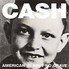 Johnny Cash Import Vinyl Records