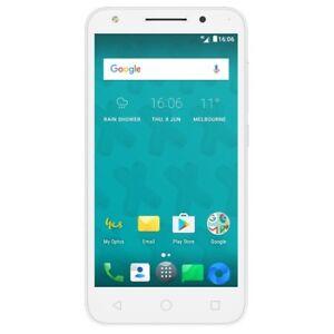 are optus phones locked in New South Wales   Gumtree