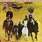 Doobie Brothers Music SACDs