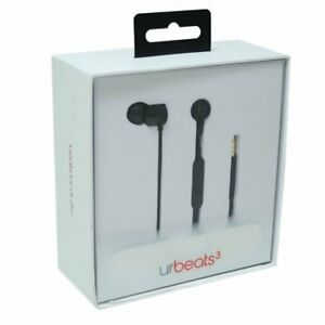 Urbeats 3 -  New in sealed package