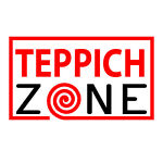 TeppichZone