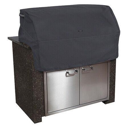 classic-accessories-55-398-020401-ec-coversmallbuilt-in-grill-topblack