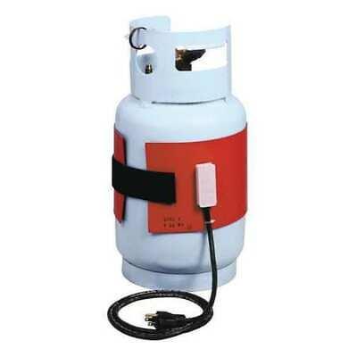 Robinair 10994 Refrigerant Tank Heaterrubber3-4564