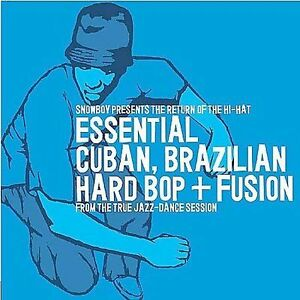Various-Essential-Cuban-Brazilian-4