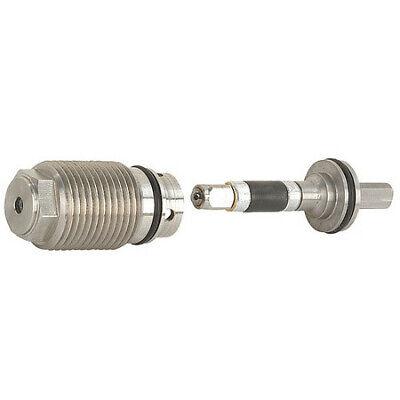 Graco 288488 Gun Repair Kit