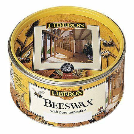 Liberon Bee