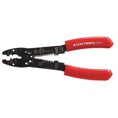 Klein Tools 1001 8-12 Wire Stripper
