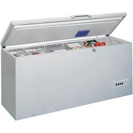 Whirlpool wcn500b chest freezer huge 18 cu ft capacity for Ikea chest freezer
