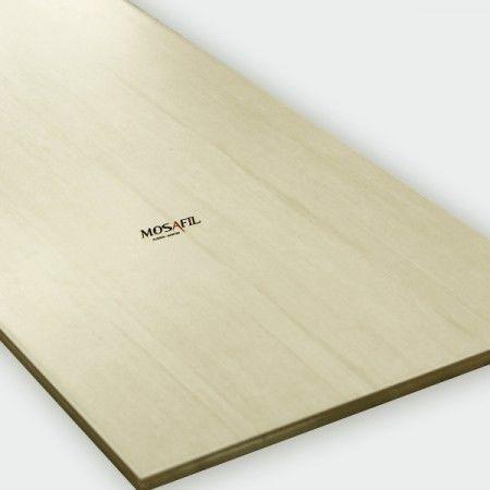 wandfliesen beige fliesen ebay. Black Bedroom Furniture Sets. Home Design Ideas