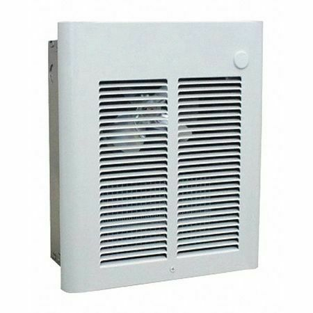 qmark-cwh1202dsf-750-2000w-208-240v-commercial-fan-forced-wall-heater