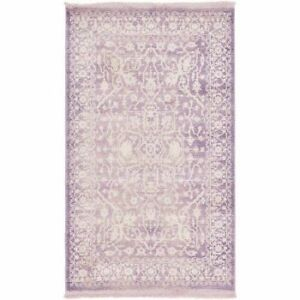 New Large Rug 9'*12' only $200